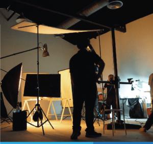 TriVision Studios thumbnail